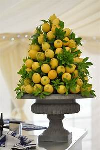 30, Aromatic, Citrus, Christmas, Decorations, You, U2019ll, Love