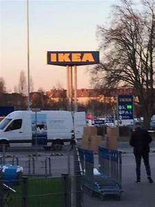 Ikea Möbel Einrichtungshaus Berlin Tempelhof : bilder und fotos zu ikea einrichtungshaus berlin tempelhof in berlin sachsendamm ~ Bigdaddyawards.com Haus und Dekorationen