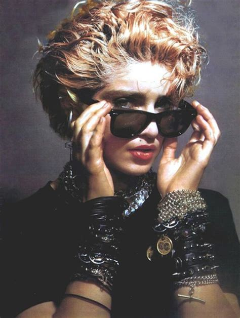 Pud Whackers Madonna Scrapbook Tumblr Photo There Is