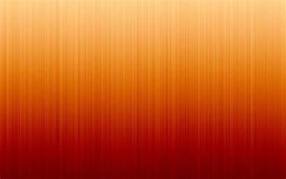 Orange Wallpapers Yellow