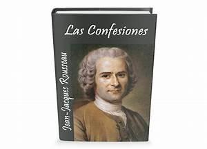 Las Confesiones Jean