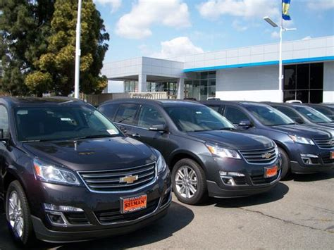 Selman Chevrolet  Orange, Ca 92867 Car Dealership, And