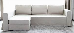 Double chaise sofa stunning double chaise sectional sofa for Jackson lawson sectional double chaise sofa