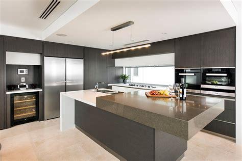 kitchen islands and breakfast bars blackmanrdmount pleasant002 the maker
