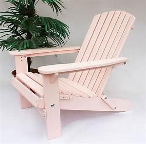 Gartenstühle Holz Klappbar : dandibo strandstuhl sonnenstuhl aus holz rosa gartenstuhl klappbar adirondack chair deckchair ~ Markanthonyermac.com Haus und Dekorationen