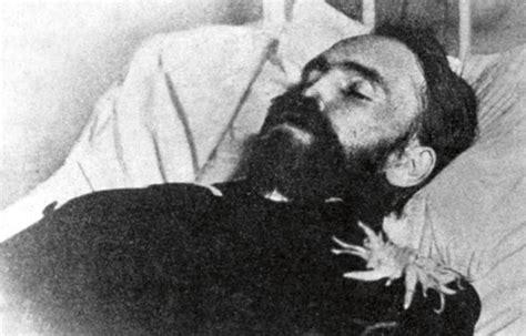 Stanisław Wyspiański - Czytelniczy.pl