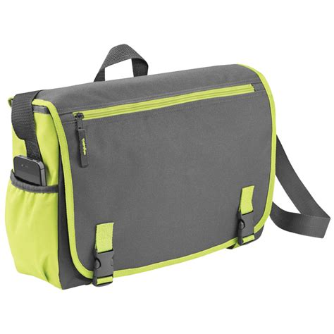 imprintcouk punch laptop bag  imprinted