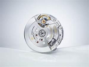 Reloj Manual O Autom U00e1tico  Ventajas Y Desventajas