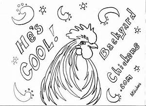 brahman coloring page pages sketch coloring page With backyardchickenscom forum uploads 37420basicthermostatwiringjpg