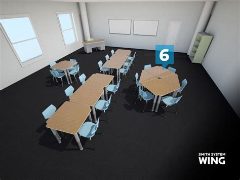 floor ls for classrooms top 28 floor ls for classrooms tile flooring ideas for dining room life sciences building
