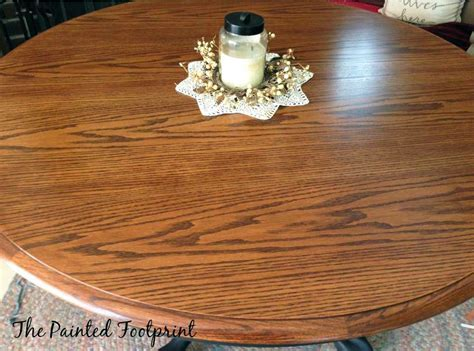 Oak Flooring Stains. Here We Have Solid Red Oak Stained