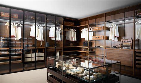 Dressing Room Porro-wardrobe Dressing Room Porro