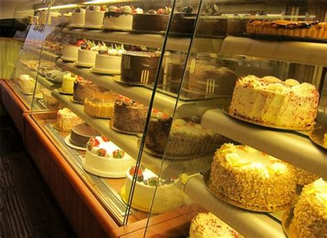 bakeries in chennai cake shops in chennai pastry shops chennai
