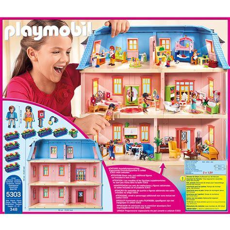 jeux gratuit pour filles de cuisine maison traditionnelle playmobil dollhouse 5303 la grande récré vente de jouets et jeux top