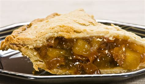 pie recipes mince pie recipes dishmaps