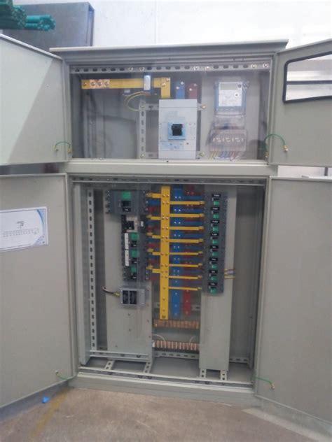 tableros de potencia y distribucion bt referencia actdyp ac distrielectricas s a s tableros
