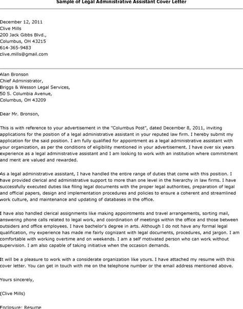 letterhead for resume cover letter sle assistant in nursing resume sales nursing lewesmr