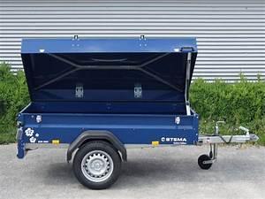 Stema Anhänger Ersatzteile : stema blue man 750 750kg autoanh ngermarkt w rzburg ~ Udekor.club Haus und Dekorationen