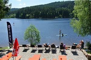 Ups Preise Berechnen : stand up paddling windgf llweiher liftverbund feldberg ~ Themetempest.com Abrechnung