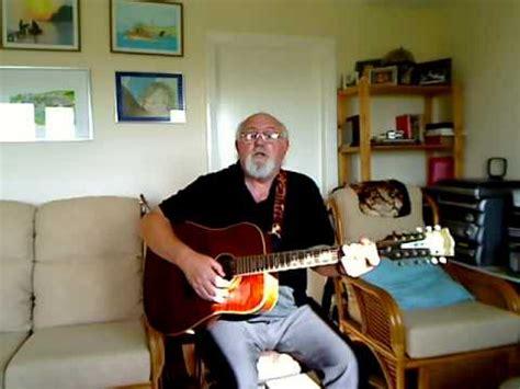 Skye Boat Song Letra Espa Ol by The Skye Boat Song Tradu 231 227 O Rod Stewart Vagalume