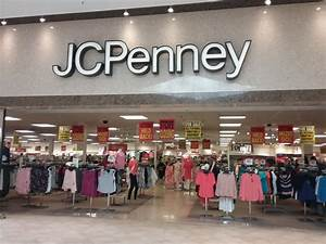 Boone Mall Radi... Jcpenney