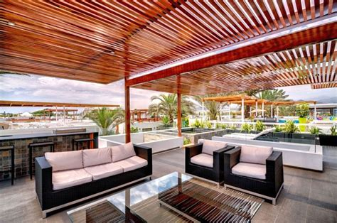 stunning decoration ideas  modern deck design