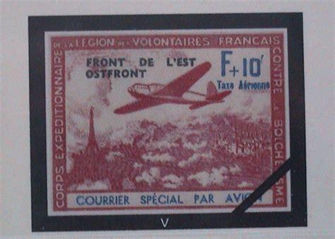 Man kann auch den empfänger handschriftlich, ohne vordruck, draufschreiben. II. Weltkrieg Legionen 1939-1945 Vordruck farbig TOP Bilder in Beschreibung | eBay
