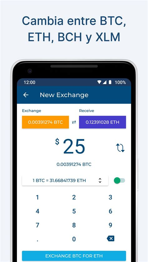 Mit dem kostelosen tool electrum erhalten sie eine bitcoin wallet für den pc. Electrum Bitcoin Wallet