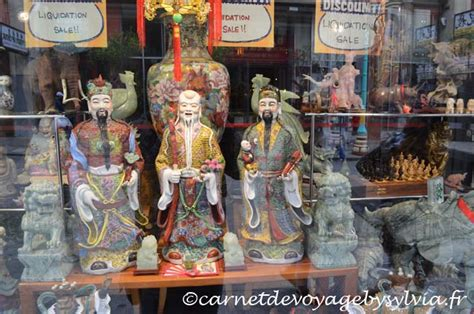 chinatown san francisco visite du quartier chinois san francisco chinatown0515 voyage