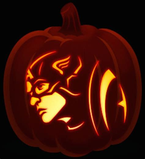 really cool pumpkin designs halloween pumpkin carving