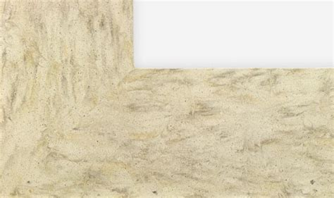 corian burled a american contractors corian countertops
