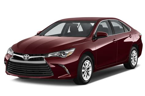 toyota mtr 2017 toyota camry reviews and rating motor trend canada