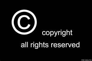 Eigentum Kaufen Ohne Eigenkapital : gratis fotos von info kostenlose bilder ~ Michelbontemps.com Haus und Dekorationen