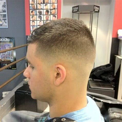 medium regulation haircut newhairstylesformen2014