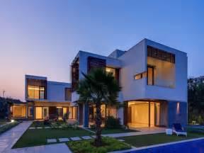 futuristic homes interior contemporary luxury home and architecture in new design