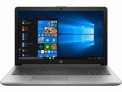 Hp Notebook G7 340s Laptop Pavilion Ssd