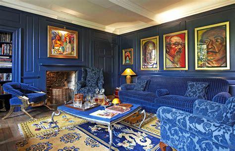Oak House A Small Luxury Hotel In Uk  Luxury Travelers Guide