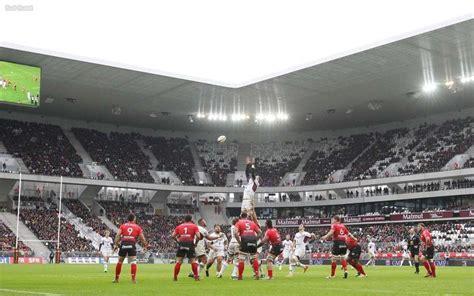 si e social matmut mondial de rugby 2023 bordeaux pourrait accueillir un