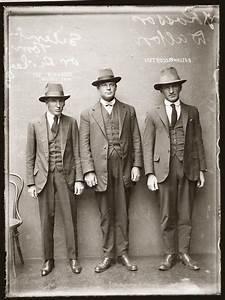 1920 S, Old Schools, Vintage Wardrobe, Mugs Shots ...