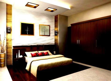 Indian Bedroom Design Images by 25 Best Master Bedroom Interior Design Ideas Master