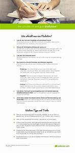 Wie Verputze Ich Eine Wand : wie schreibe ich eine gute mediation ~ Michelbontemps.com Haus und Dekorationen