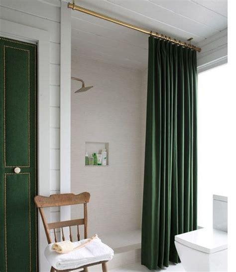 rideau de grande longueur rideau de grande hauteur