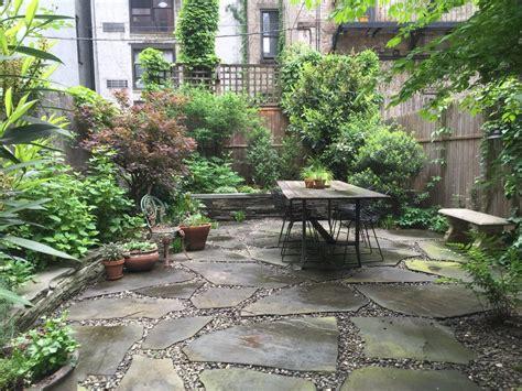 Rental Garden Makeovers 10 Best Budget Ideas For An