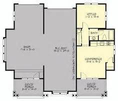 farm shop with living quarters floor plans rv barn with living quarters studio design gallery