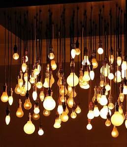 Best 25+ Hanging light bulbs ideas on Pinterest ...