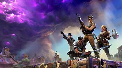 Fortnite Background Wallpapers Created Kind Backgrounds Theme