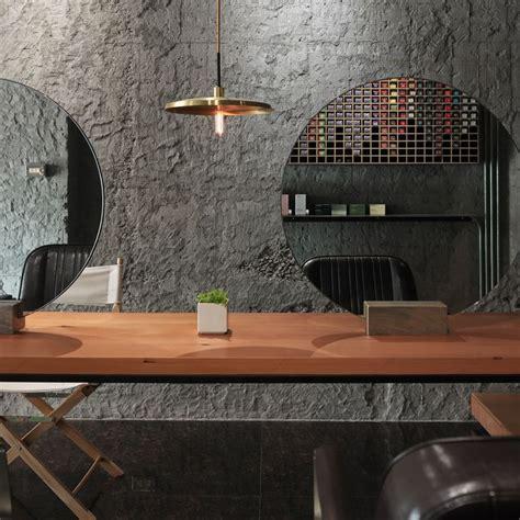 ideas beauty salon interior pinterest