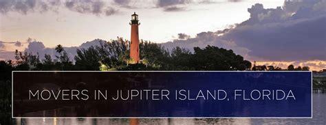 movers jupiter island fl brandon transfer storage