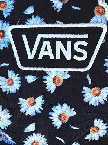 Vans Logo Tumblr