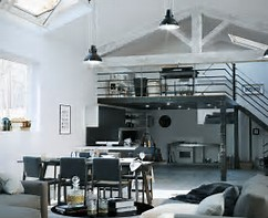hd wallpapers decoration interieur style industriel - Decoration Interieur Style Industriel